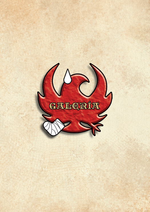 tripa-AguilaCoja01-35