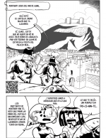 little-renna-desafio-gorgona011